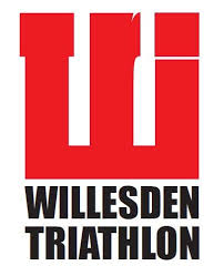 Willesden Tri - Home | Facebook